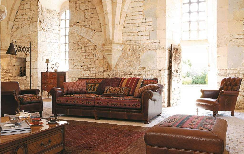 cepage sofa london appt pinterest furniture companies