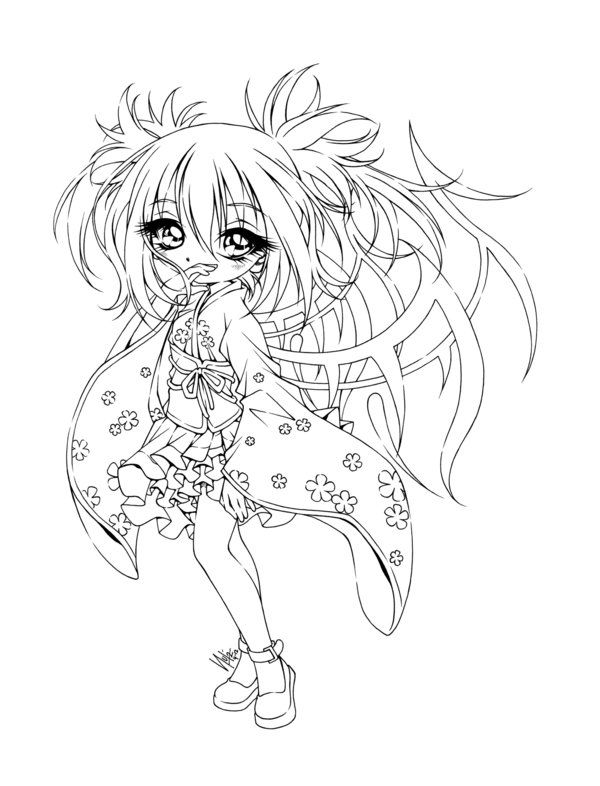Pin von kira sakura auf Dibujos | Pinterest | Manga anime ...