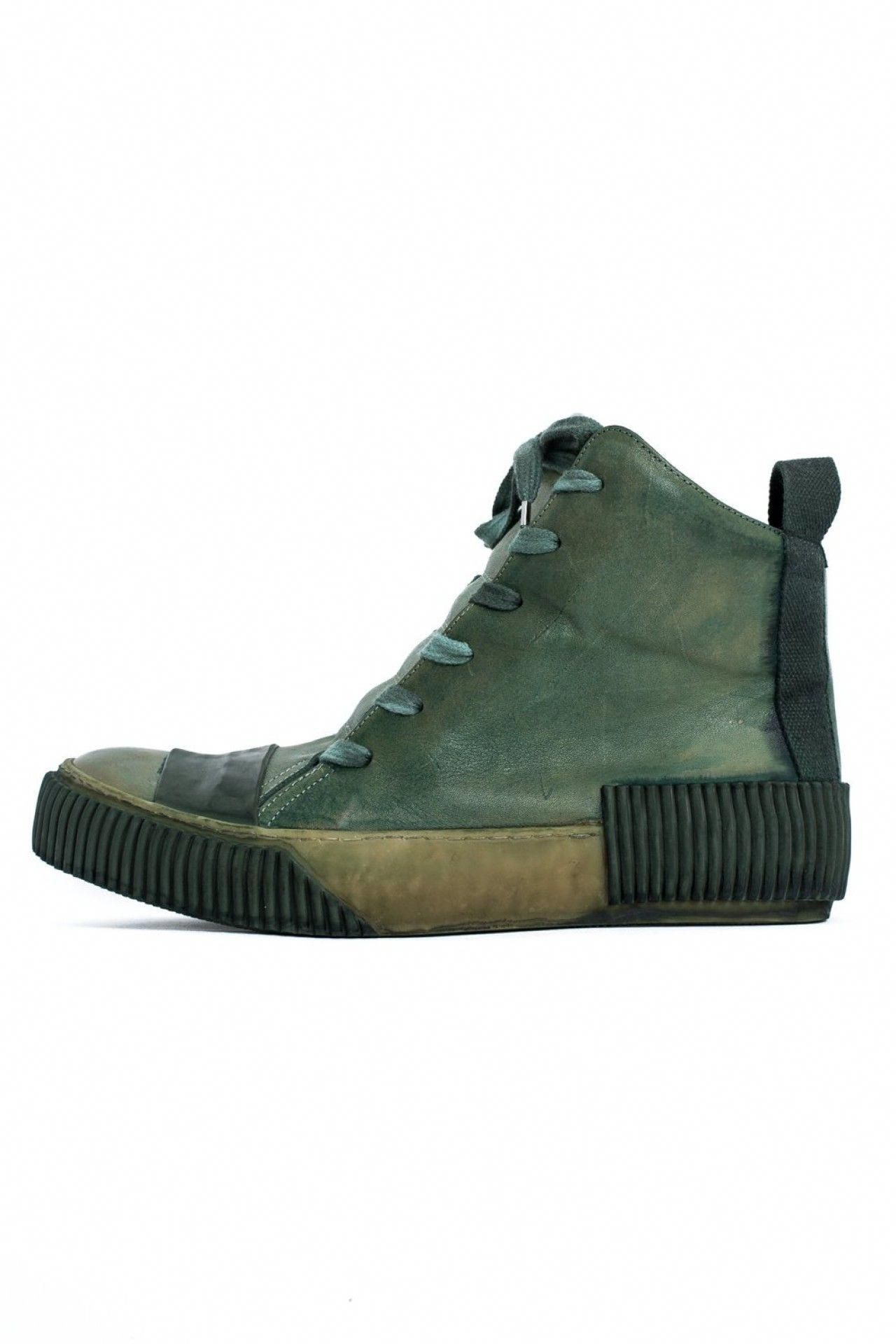 Herren Prada Low Top Sneaker Hoch Stratus Slip On Sneakers