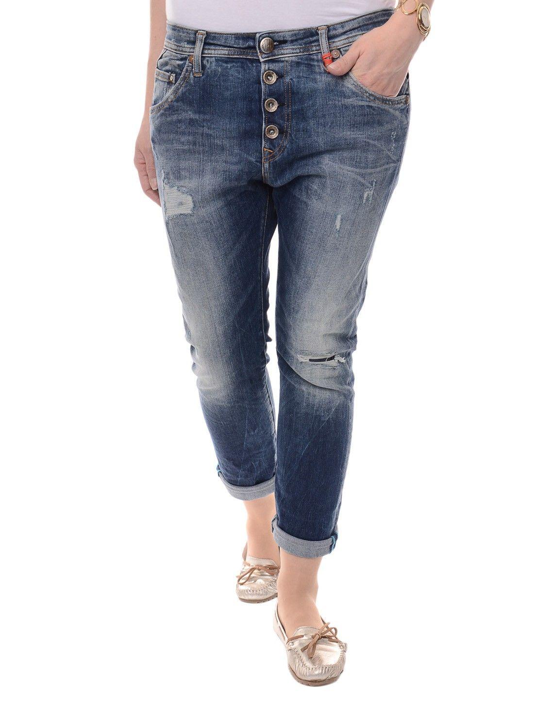 replay distressed pilar boyfriend denim jeans accent. Black Bedroom Furniture Sets. Home Design Ideas