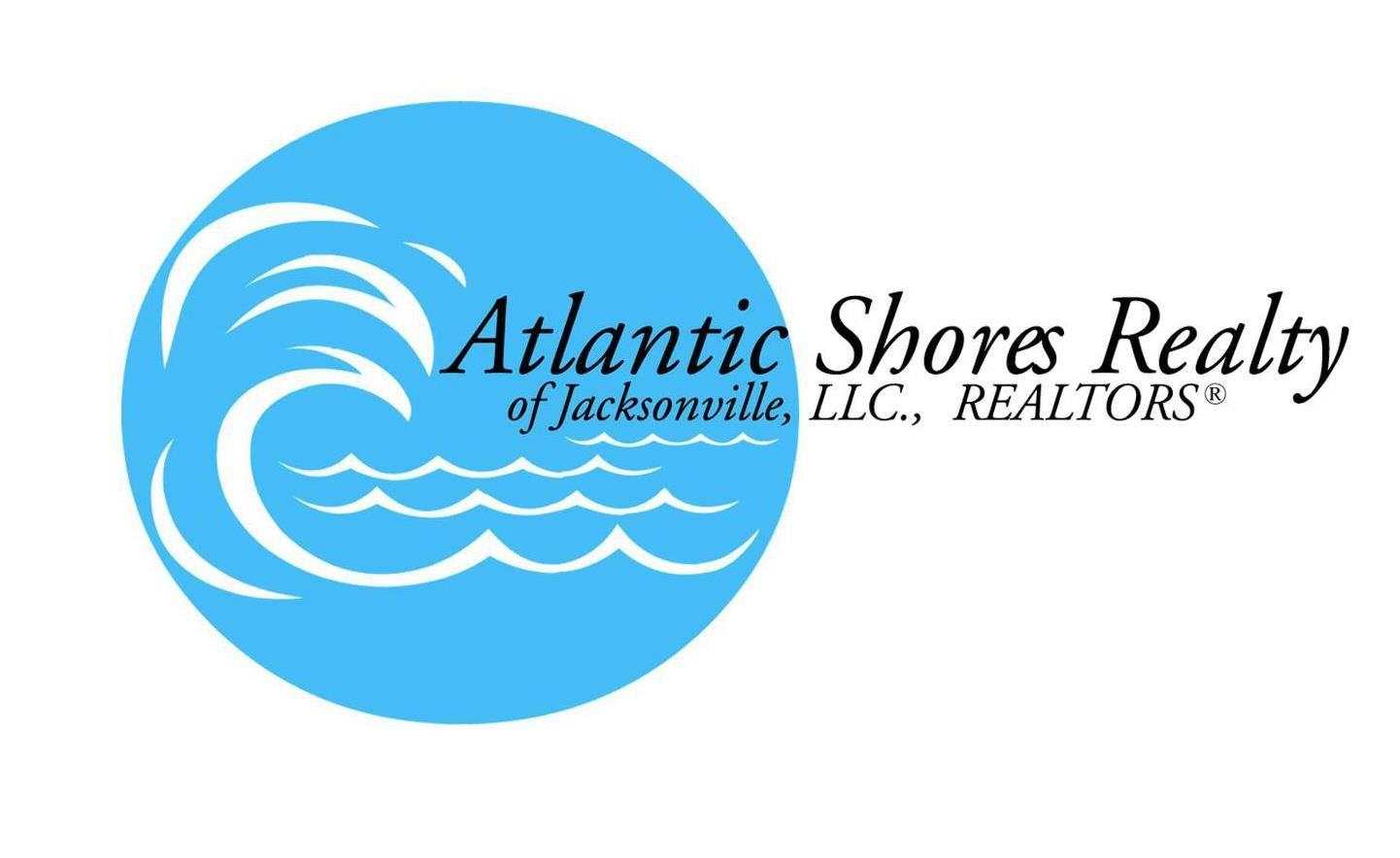 Atlantic Shores Realty Jacksonville Realty Atlantic Shores