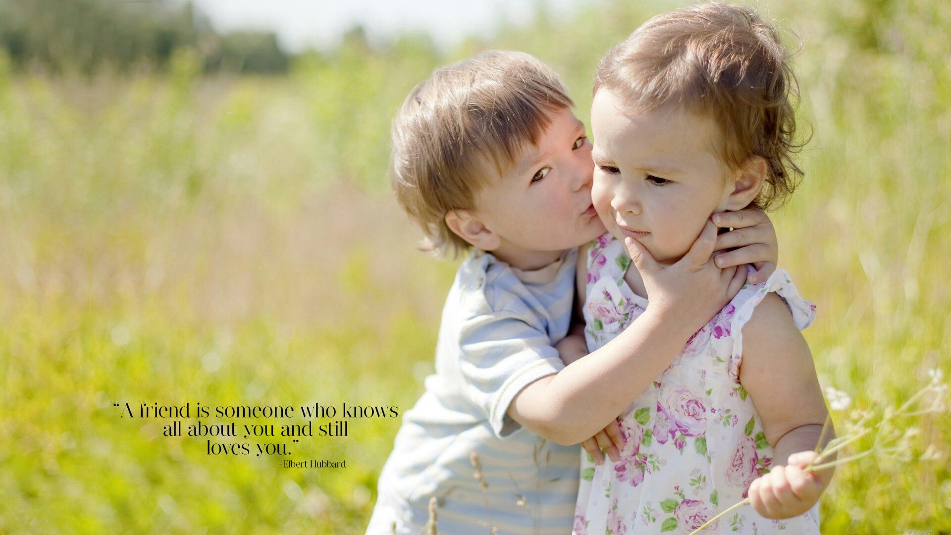 Best Friends Forever Quotes Images And Wallpapers Image Of Friendship