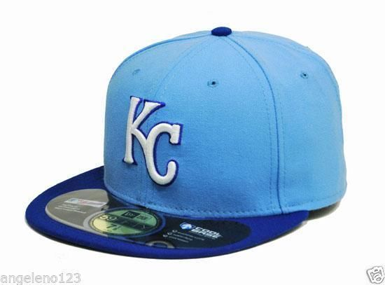 5909e03c coupon code for kansas city royals alternate hat f3dae 6f4bb