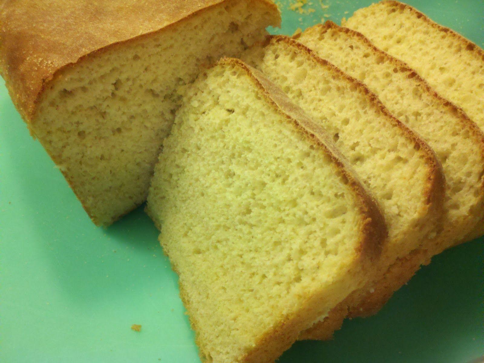 English Toasting Bread | Bread, Bread machine recipes, Food