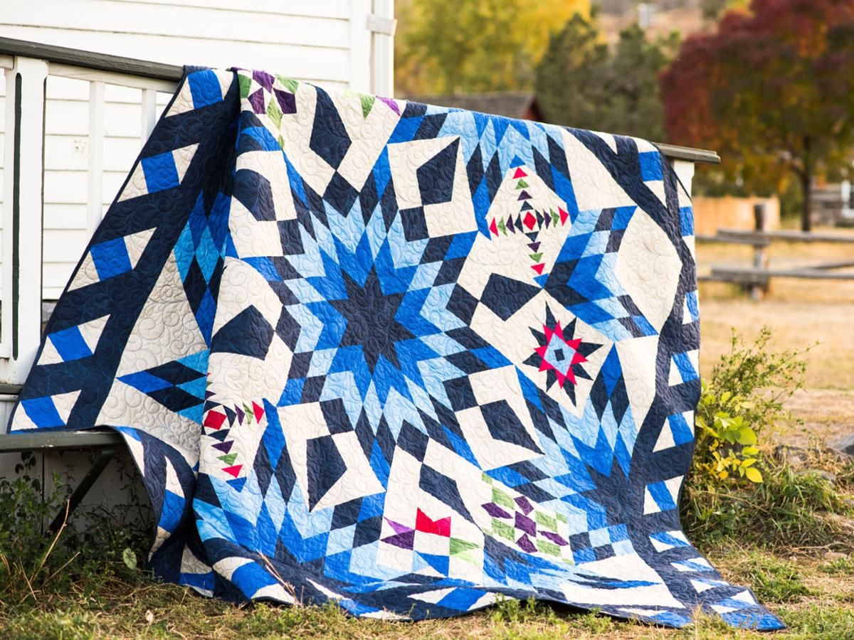 Free Block Of The Month Quilt Patterns 2017 Amazing Decoration