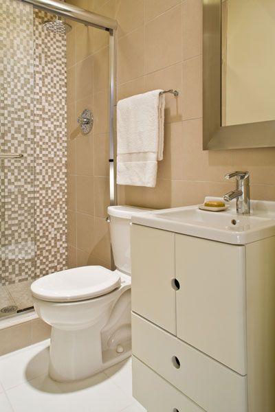 kaitlyn - bathroom