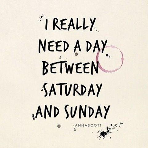 Desabafo, mas quem não precisa???? #inspiração #quotes #frases #sundaymorning