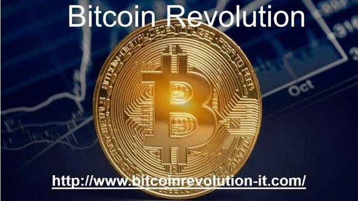 Bitcoin revolution bitcoin revolution bitcoin buy