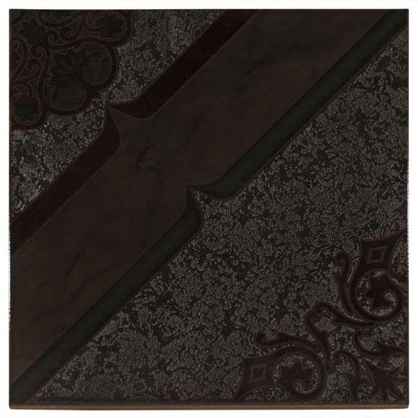 Uganda Verde Ceramic Tile Ceramic Tiles Floor Decor Ceramic Floor