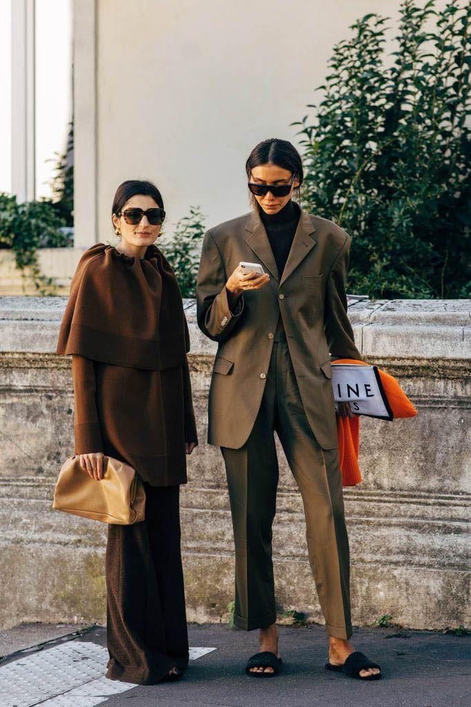 24 style women spring ideas