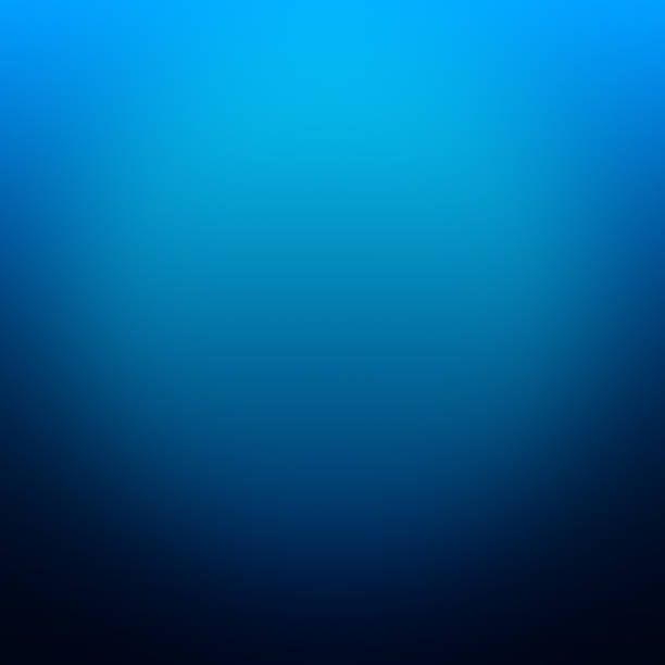 Blue Gradient Wallpaper May 30 2018 High Resolution Iphone Wallpaper Gradient Ombre Wallpapers Cute Lockscreens