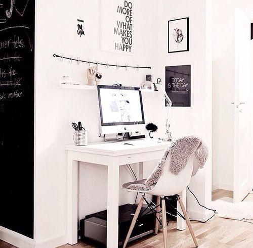 77 Really Cool Living Room Lighting Tips Tricks Ideas: «À 30 Ans, J'ai Fait Une Dépression à Cause De Mon Acné