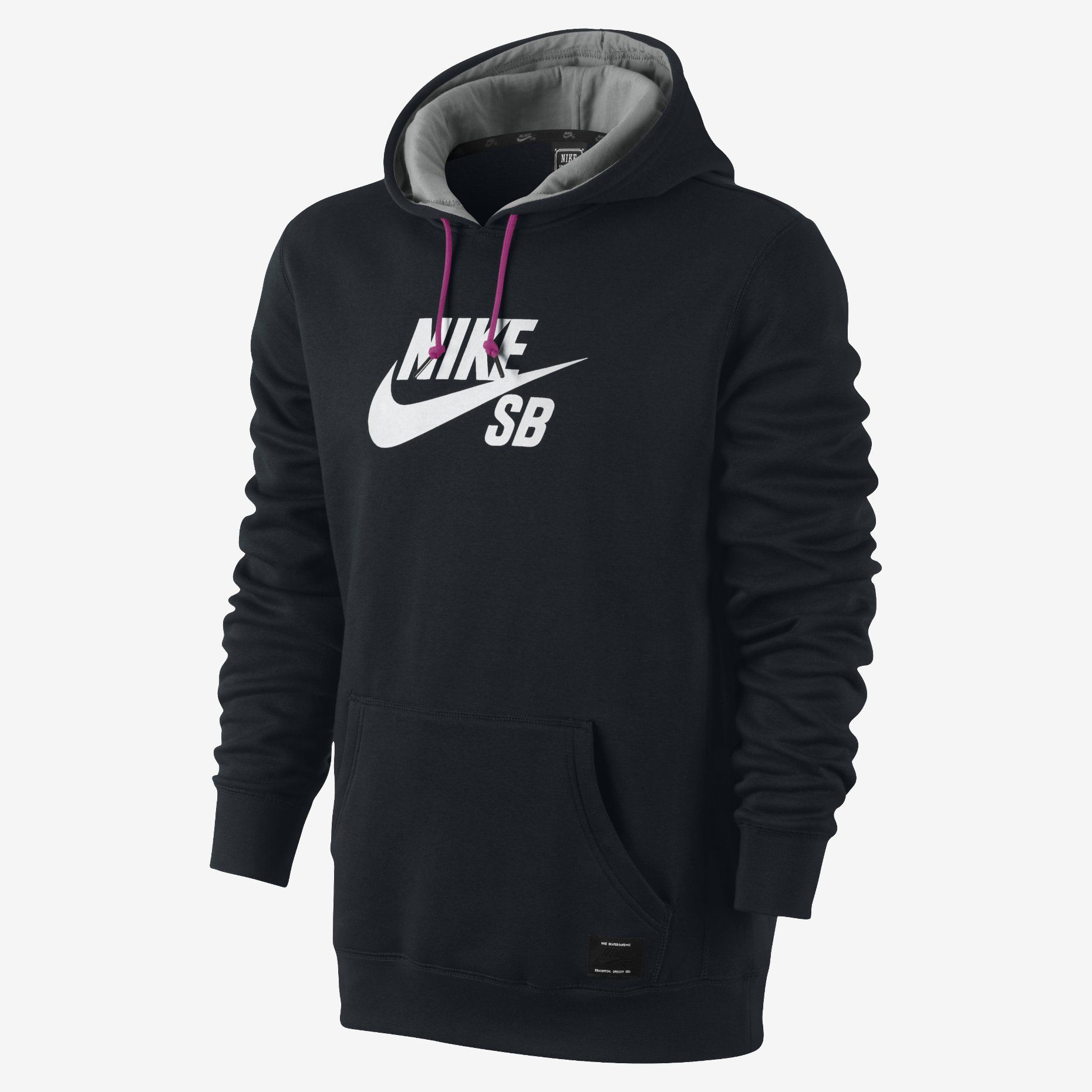 Predownload: Look What I Found At Nike Online Hoodies Men Pullover Hoodies Pullover Hoodie [ 1860 x 1860 Pixel ]