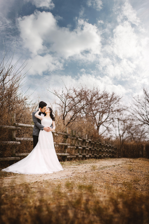 6 Best Wedding Proposal Locations In Korea Onethreeonefour Blog Best Wedding Proposals Wedding Proposals Wedding