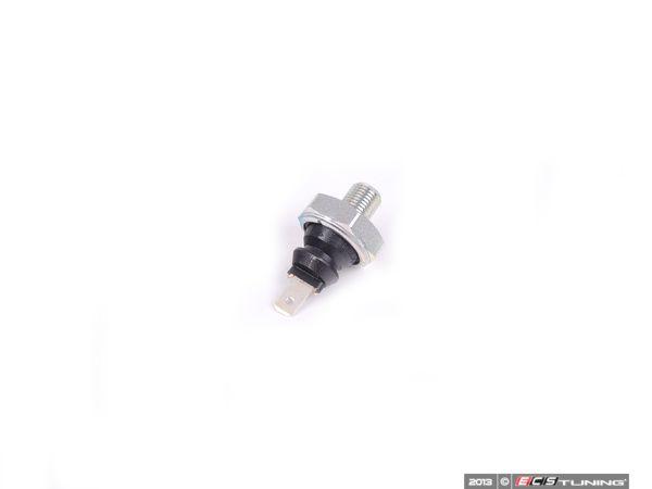 ES#278877 - 068919081D - Oil Pressure Switch - 1.4 bar - Senses low engine oil pressure  - Genuine Volkswagen Audi - Audi Volkswagen