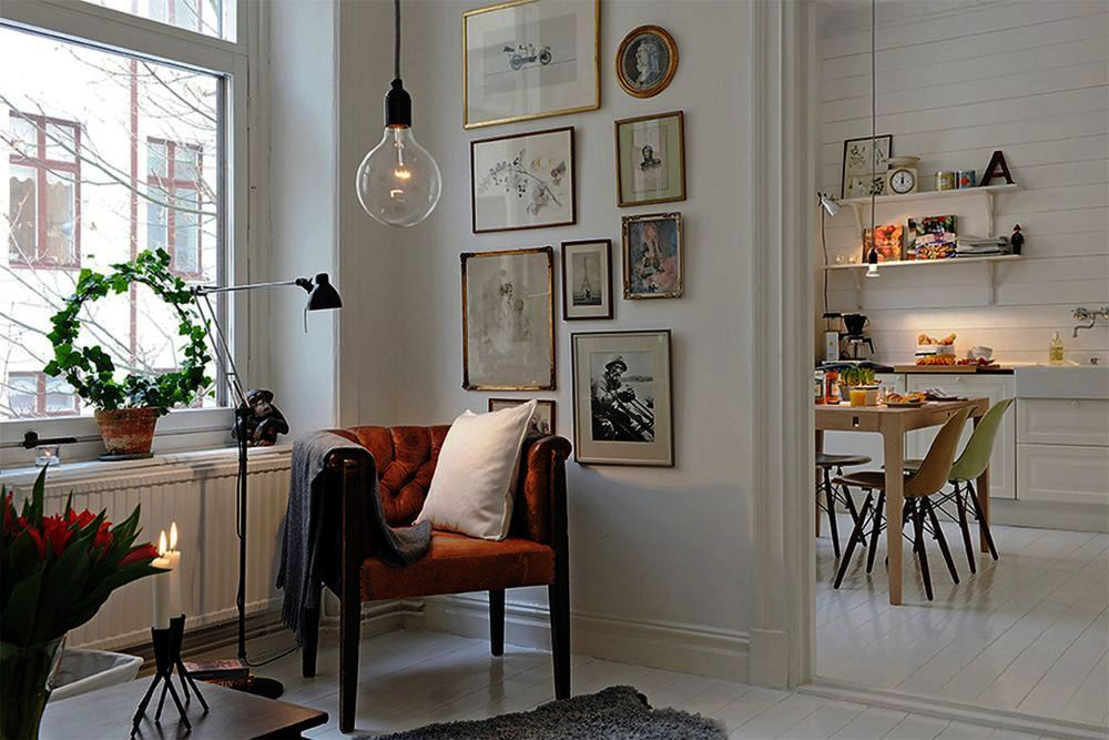Living Room Design Ideas Narrow While Renovation Meaning And