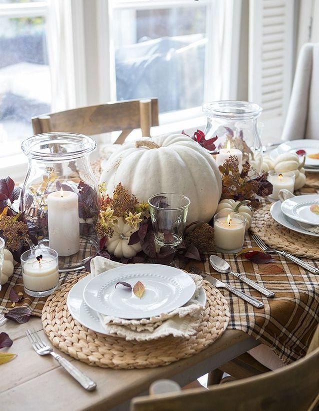 Epingle Sur Decoration D Halloween