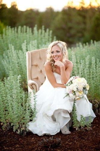 21 creative wedding photo ideas and poses kimberly kay photography