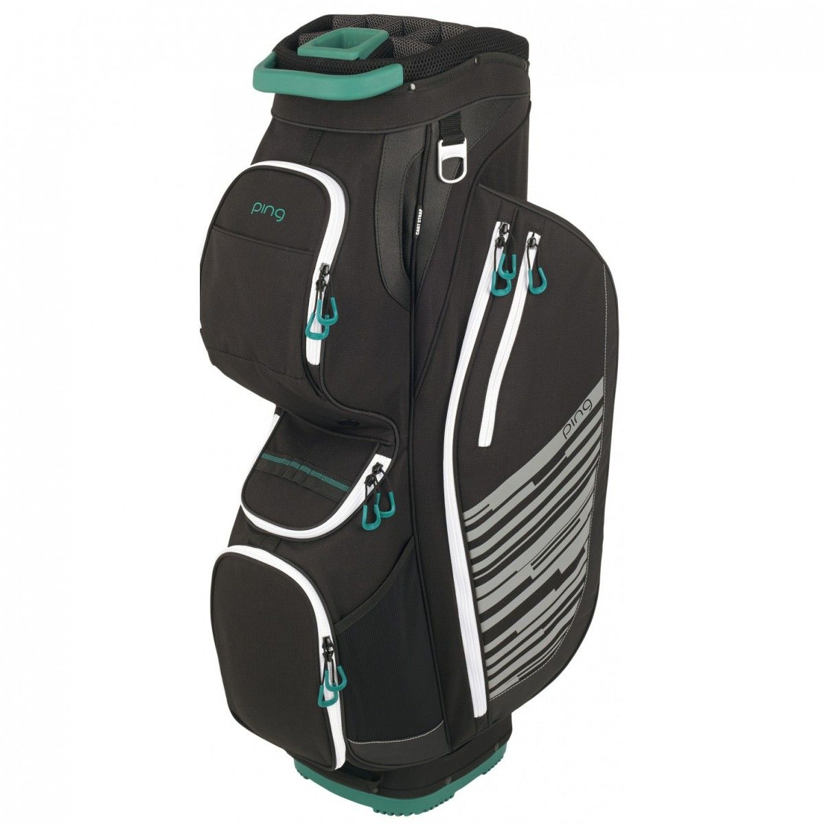 68be2f900aee Ping Womens Rhapsody Cart Bag 2016 from Golf   Ski Warehouse