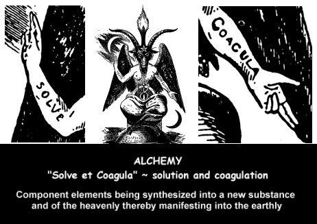 book of ra illuminati