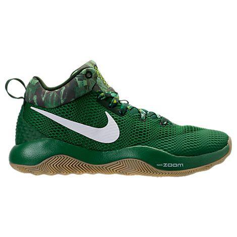 hyperrev green