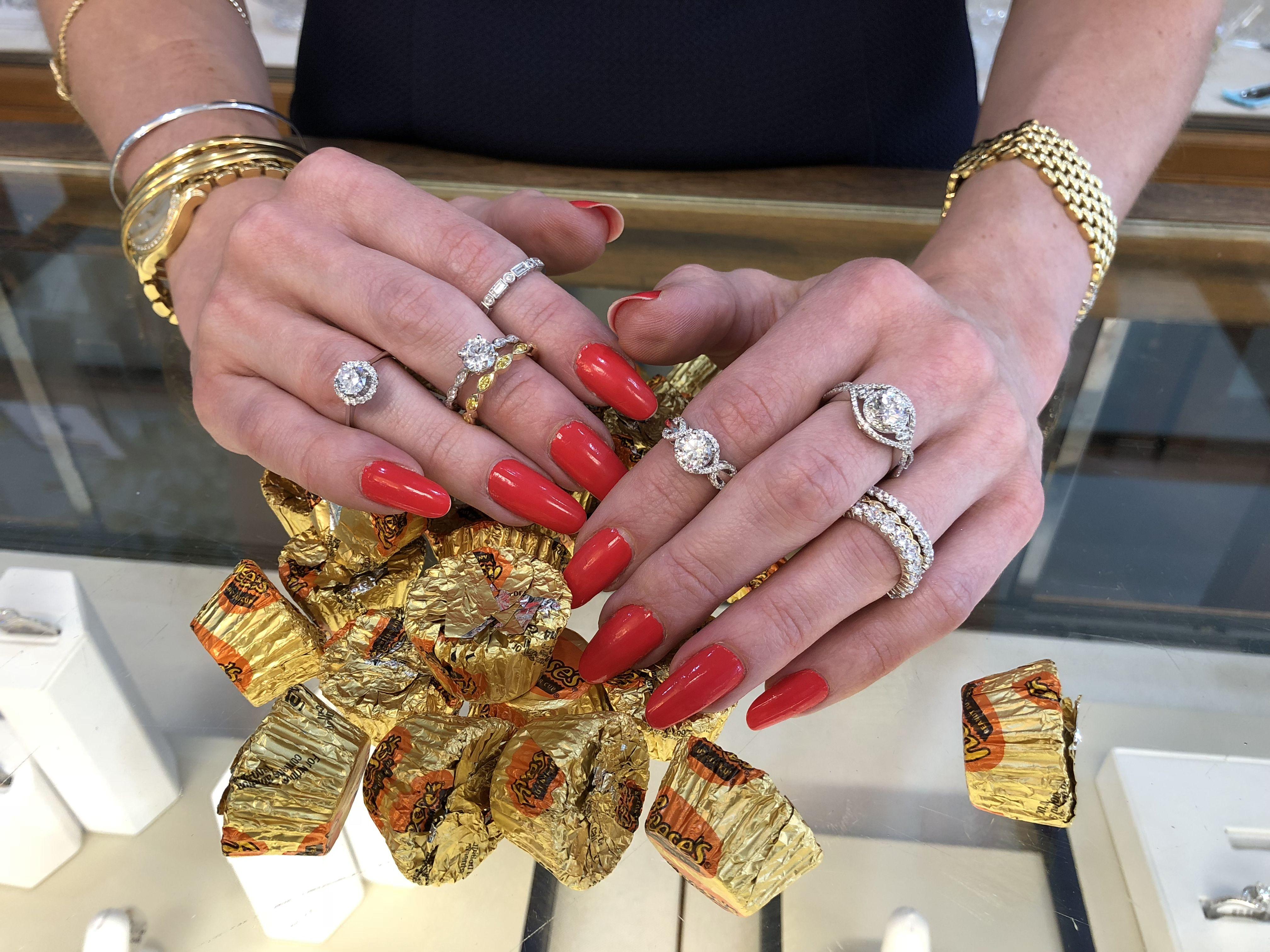 34+ Jewelry stores in perrysburg ohio ideas in 2021