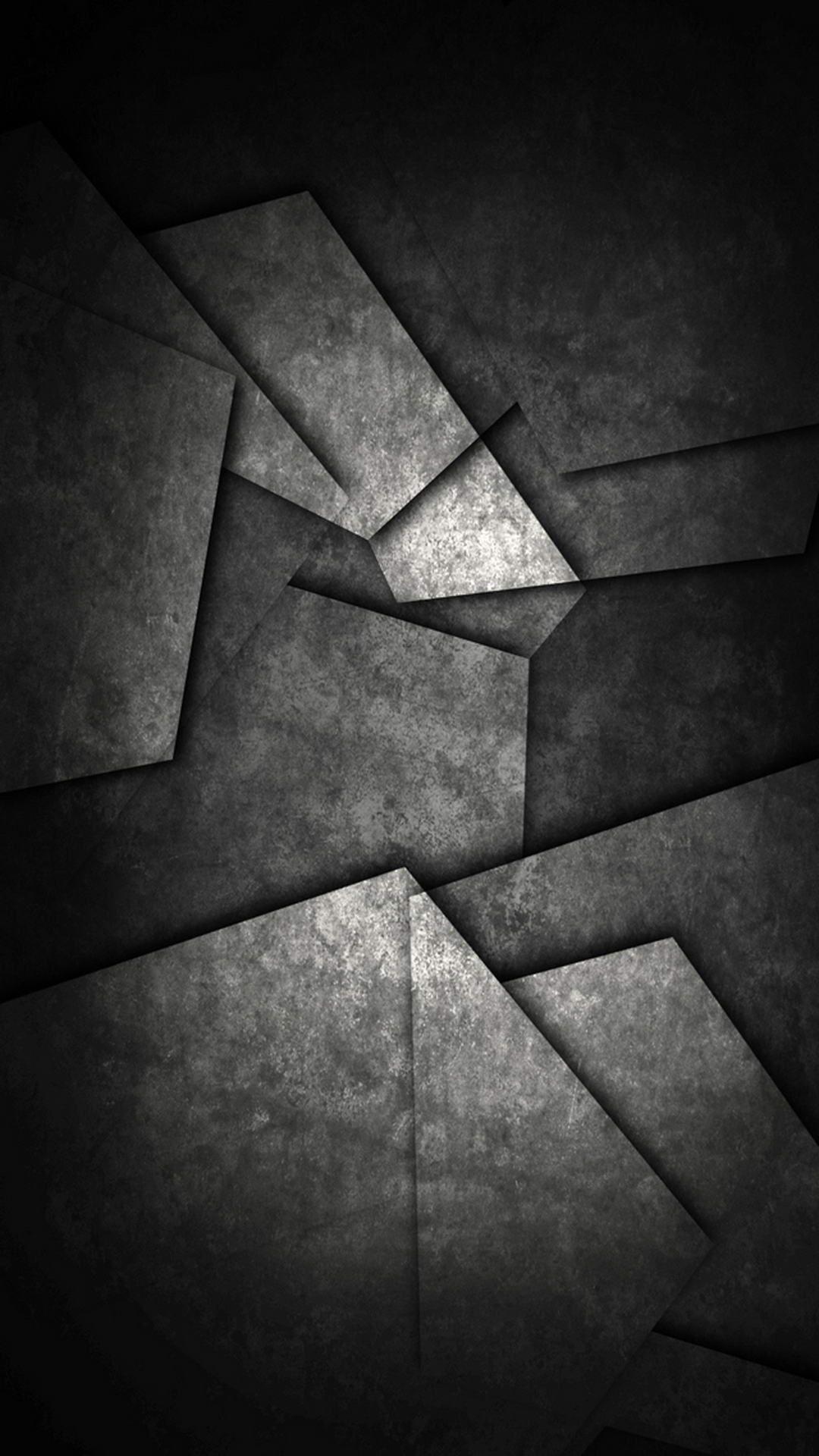 Black White Mosaic Mobile Hd Wallpaper Cute Black Wallpaper Royal Wallpaper Black Wallpaper Iphone