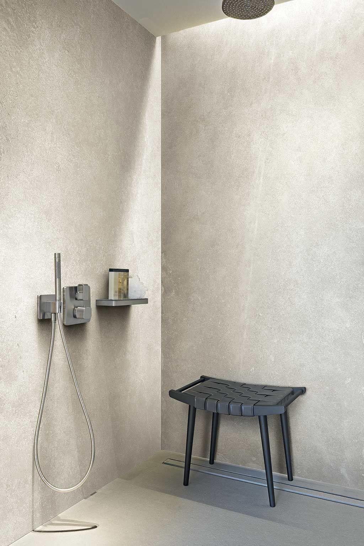 Urban style casa dolce casa casamood florim ceramiche s p a bathroom pinterest casa - Casamood ceramiche ...