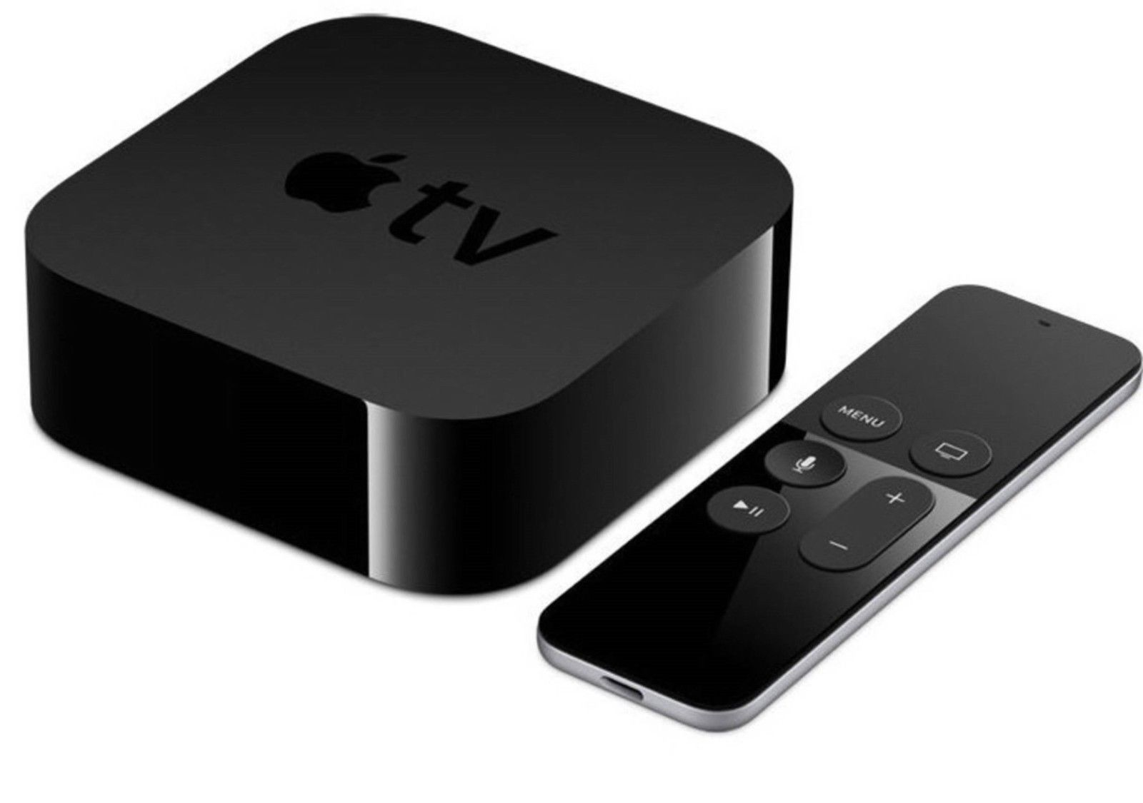 139 99 Apple Tv 4th Generation 64gb Digital Hd Media Streamer Apple Generation 64gb Digital Media Streamer Videogames And Apple Tv Apple 64gb