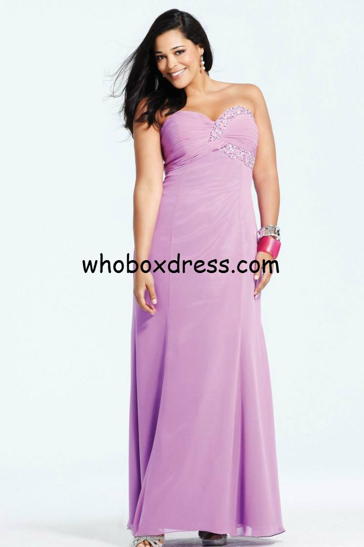 plus #size #prom #dresses | Prom Lookbook | Pinterest
