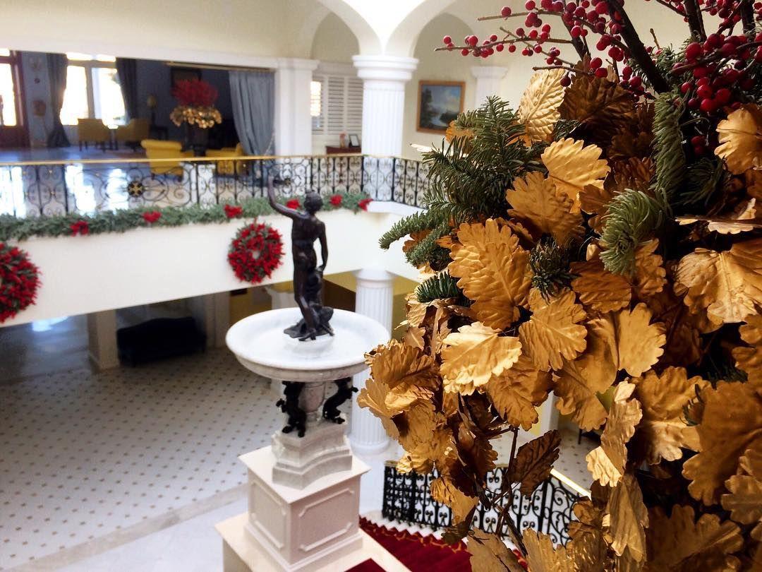 #theyeatman  #luxury #hotel #porto
