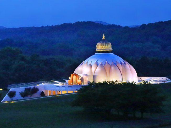 3 Days Welcome Weekend Yoga Retreat In Virginia Usa Yoga Retreat Vacation Trips Yoga Vacation