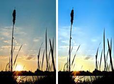 Comment doper votre créativité en photo ? http://www.nikonpassion.com/comment-doper-votre-creativite-en-photo/