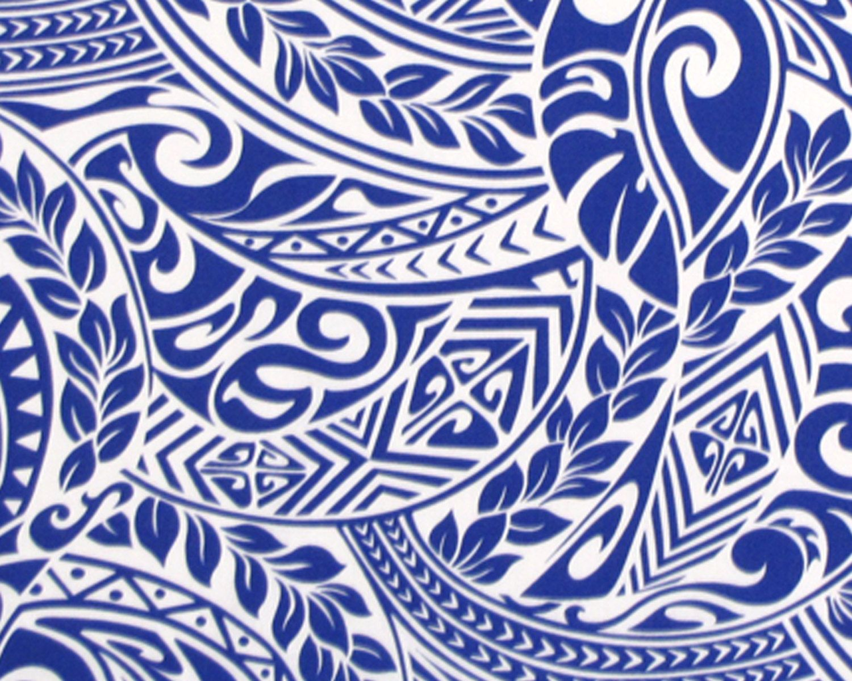 hawaiian fabric tapa tattoo learn more at