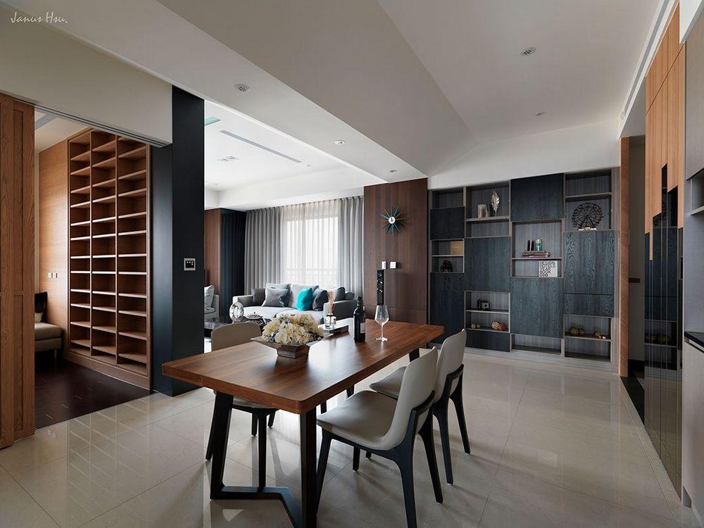 HongKong & Taiwan interior designs what interior designers do