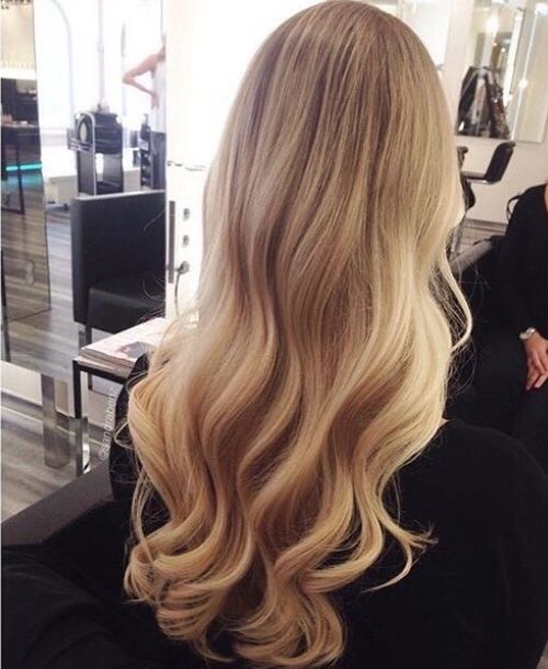 Lovely Look At Some Of The Best Virgin Hair Styles Are You Interested In Changing  Your Hair Style? Are You Thinking About Getting A Virgin Hairstyle?