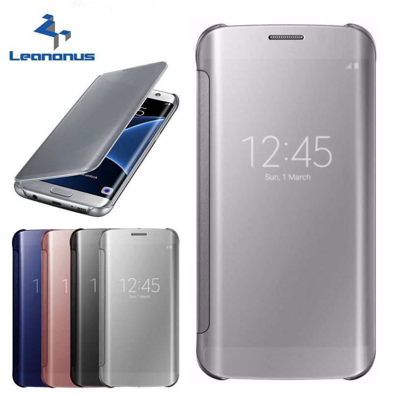 samsung led view cover a3