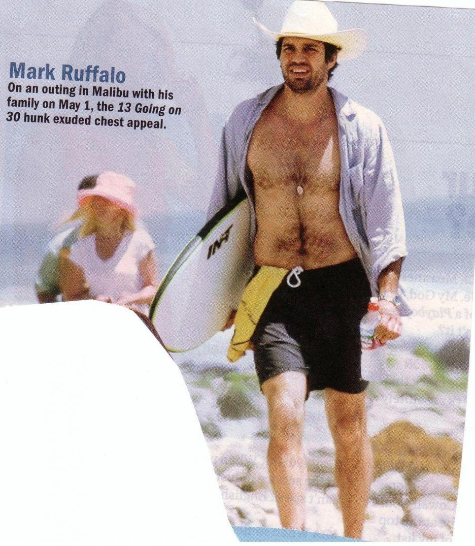 Mark Ruffalo Mark Ruffalo Shirtless Inside The Actors Studio Good Looking Men