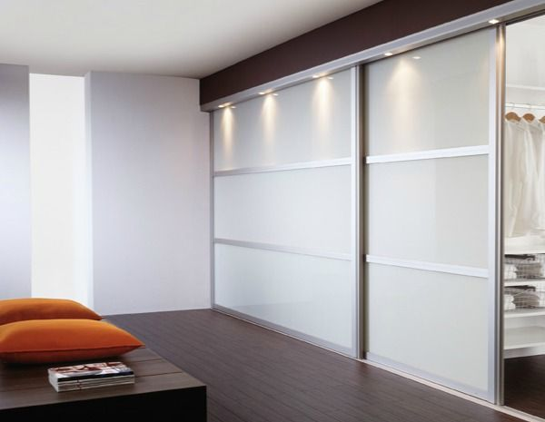 Custom Door Beijing Style Doorsdirect Co Uk Sliding Wardrobe Doors Sliding Doors Sliding Door Systems