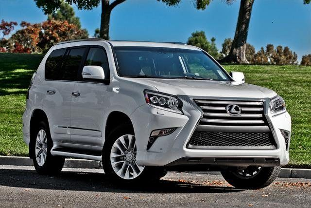 2015 lexus gx 460 gx pinterest lexus gx and cars. Black Bedroom Furniture Sets. Home Design Ideas