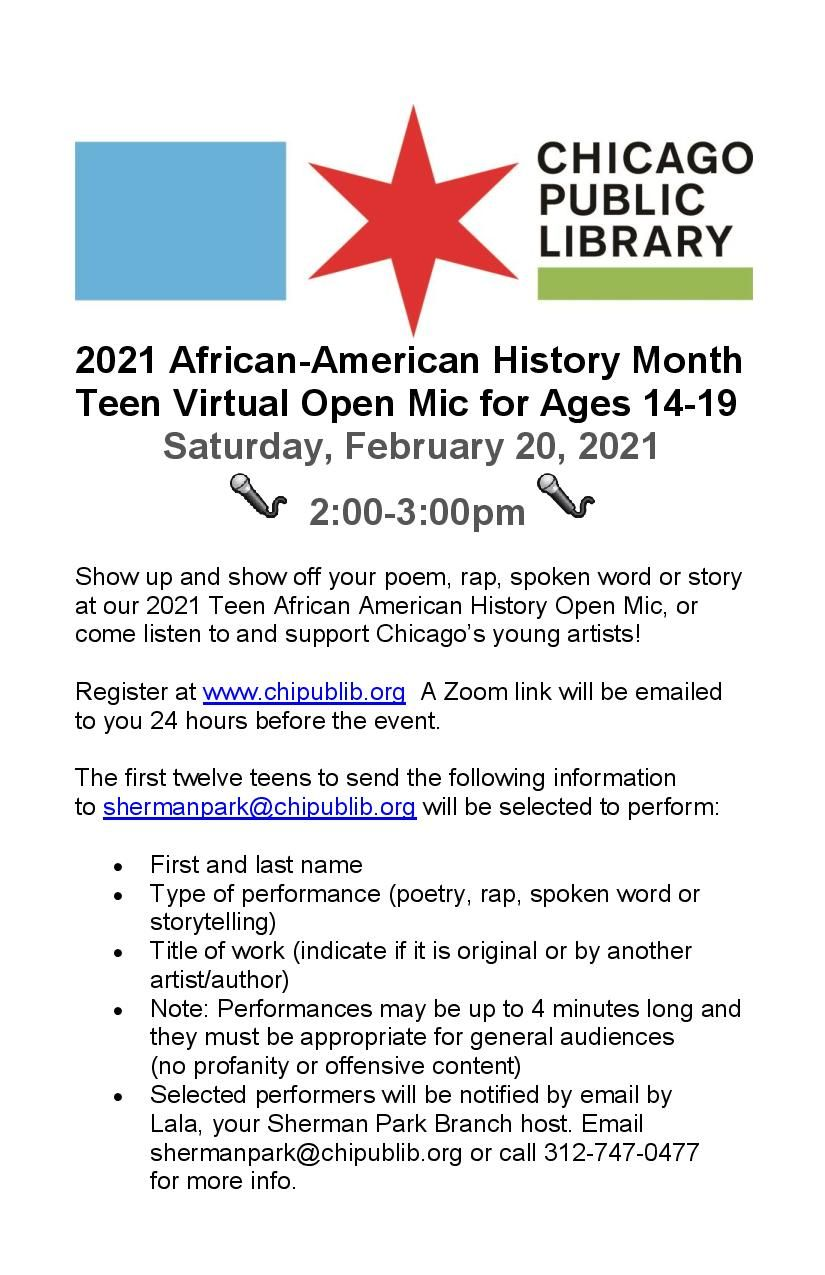 Pin By Totally Positive Productions On Totally Positive Productions In 2021 African American History Month African American History You Poem
