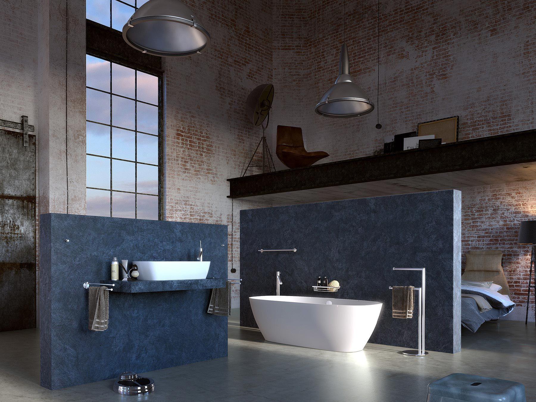 badkamer inspiratie foto s badkamermarkt badkamer