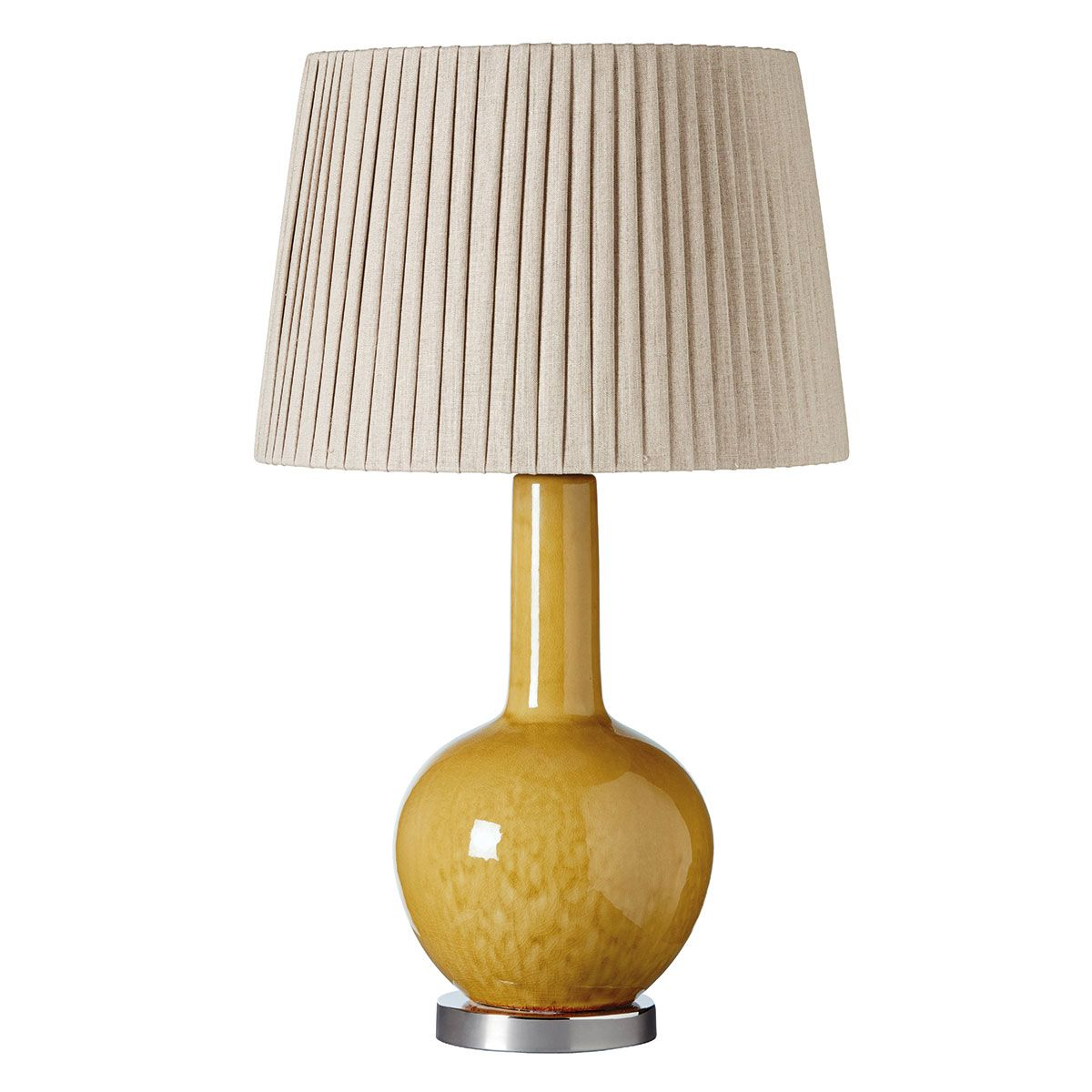 Grenadilla table lamp tables lamps and table lamps grenadilla table lamp oka aloadofball Images