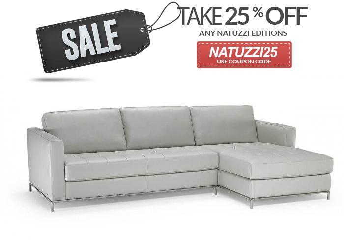 Terrific Natuzzi Editions B805 Leather Sectional In 2019 Leather Creativecarmelina Interior Chair Design Creativecarmelinacom
