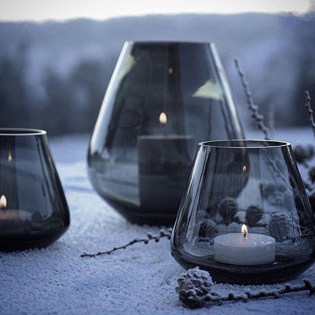 Konkuranse Vinn Mine Rocks Lykter Som Jeg Har Designet For Magnor Glassverk Folg Magnor Glassverk Og 2 Venner Sa Trekker Vi En Glassware Wine Glass Glass