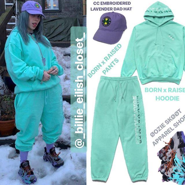 Cross Colours Crosscoloursla Instagram Photos And Videos Billieeilish Fashion Fashion Outfits Urban Fashion