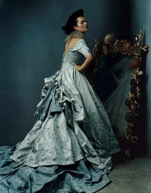 bustle and flow | you picked a fine time | Pinterest | Pucci, Satin ...