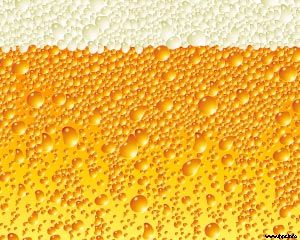 This beer powerpoint template is a great template for beverage free beer powerpoint template background for presentations with barley beer and foam style toneelgroepblik Choice Image