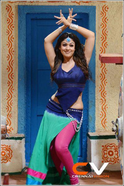 nackt bilder von tamil schauspielerin
