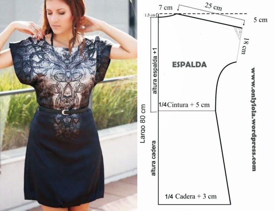OUTBOX fashion@stuff: DIY | Coisas para comprar | Pinterest ...
